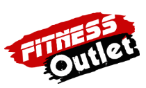 fitness-outlet