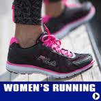 Hardloopschoenen Dames